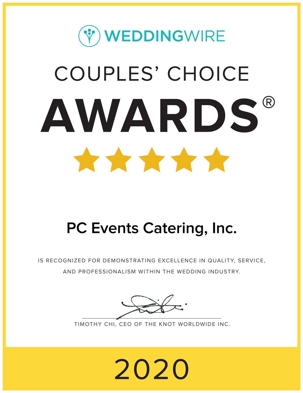 Couples_Choice_Awards_2020