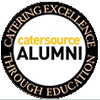 Catersource Alumni PC Events Catering