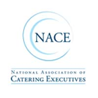 National Association of Catering Executives PC Events