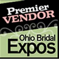 Ohio Bridal Expos Premier Vendor PC Events Catering