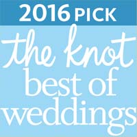 The Knot Best of Weddings PC Events Catering