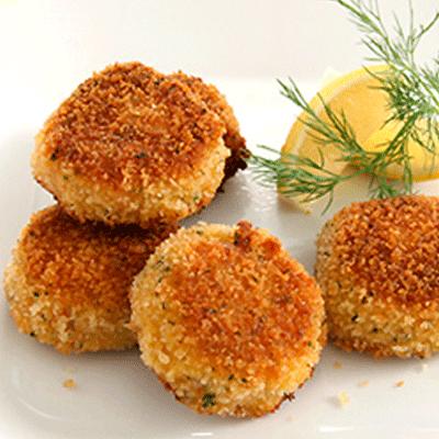 hot-hors-mini-crab-cakes-1