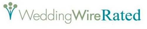 wedding wire rated for best of Columbus OH catering