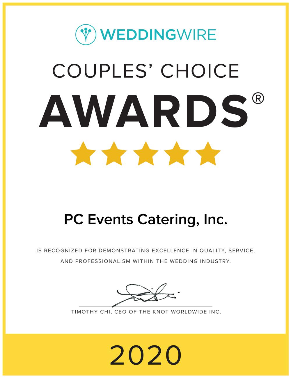 Couples_Choice_Awards_2020