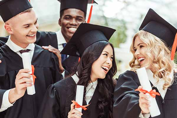 Graduation-Catering-1