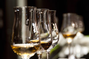 Beverage and Bar catering service in Columbus Ohio