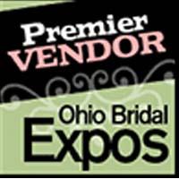 Ohio Bridal Expos Premier Vendor PC Events Catering