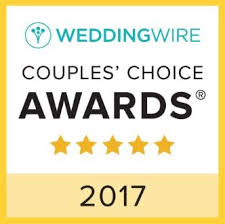 wedding wire couples choice awards 2017