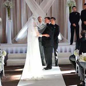 wedding catering in Bexley ohio