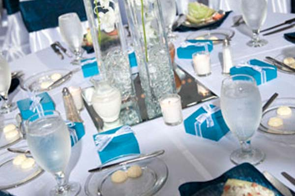 gallery-table-9