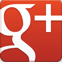 google plus logo: click to view PC Events page