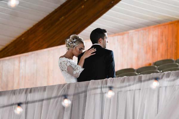 21 Pilots wedding Tyler Joseph Jenna Joseph